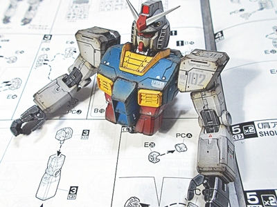 http://matever.com/archives/photo/2012/12/rx78_2gundoyw27-thumb.JPG