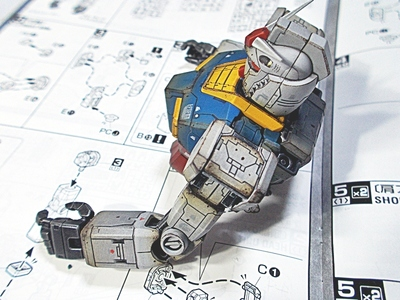 http://matever.com/archives/photo/2012/12/rx78_2gundoyw28-thumb.JPG