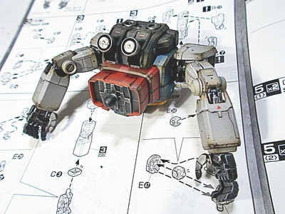 http://matever.com/archives/photo/2012/12/rx78_2gundoyw29-thumb.JPG