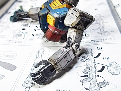 http://matever.com/archives/photo/2012/12/rx78_2gundoyw33-thumb.JPG