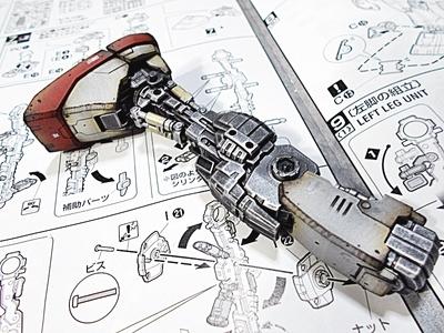 http://matever.com/archives/photo/2012/12/rx78_2gundoyw49-thumb.JPG
