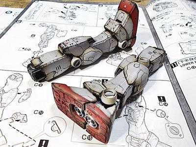 http://matever.com/archives/photo/2012/12/rx78_2gundoyw50-thumb.JPG