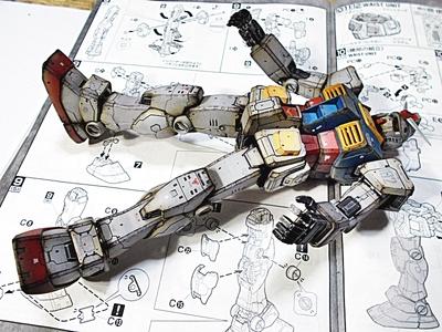 http://matever.com/archives/photo/2012/12/rx78_2gundoyw55-thumb.JPG