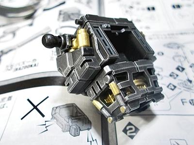 http://matever.com/archives/photo/2013/01/06jzakuii5_03-thumb.JPG