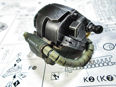 http://matever.com/archives/photo/2013/01/06jzakuii5_04-thumb.JPG
