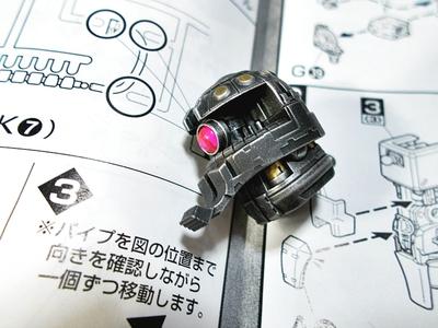 http://matever.com/archives/photo/2013/01/06jzakuii5_06-thumb.JPG