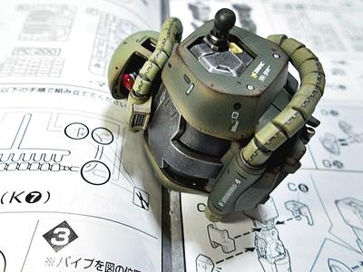 http://matever.com/archives/photo/2013/01/06jzakuii5_08-thumb.JPG