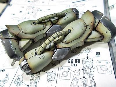 http://matever.com/archives/photo/2013/01/06jzakuii5_17-thumb.JPG