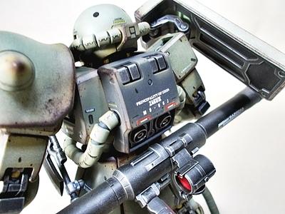 http://matever.com/archives/photo/2013/01/06jzakuii5_35-thumb.JPG