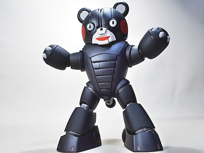 http://matever.com/archives/photo/2013/01/kumamon2_01-thumb.JPG