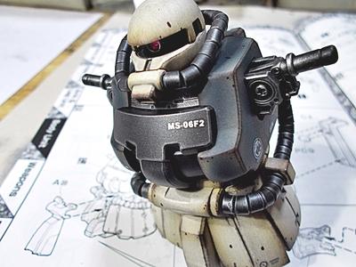 http://matever.com/archives/photo/2013/01/ms06f2zakuii05-thumb.JPG