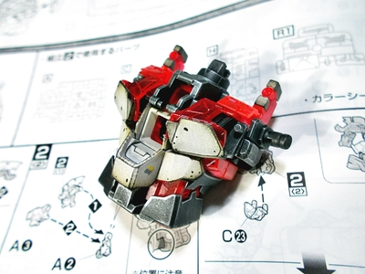 http://matever.com/archives/photo/2013/01/rx0unicorngun03-thumb.JPG