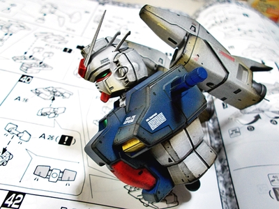 http://matever.com/archives/photo/2013/01/rx78gp03s03-thumb.JPG