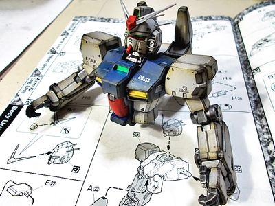 http://matever.com/archives/photo/2013/01/rx78gp03s08-thumb.JPG