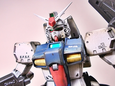 http://matever.com/archives/photo/2013/01/rx78gp03s21-thumb.JPG
