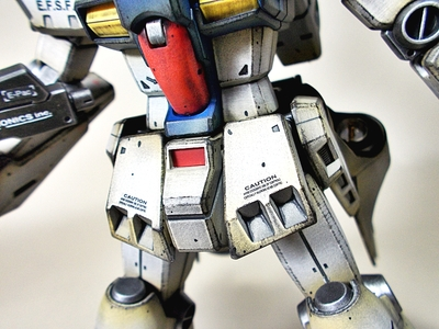 http://matever.com/archives/photo/2013/01/rx78gp03s22-thumb.JPG