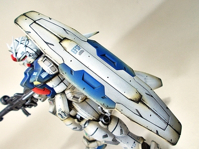 http://matever.com/archives/photo/2013/01/rx78gp03s25-thumb.JPG