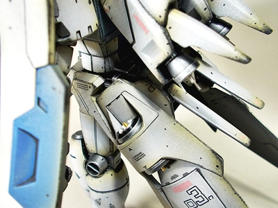 http://matever.com/archives/photo/2013/01/rx78gp03s26-thumb.JPG