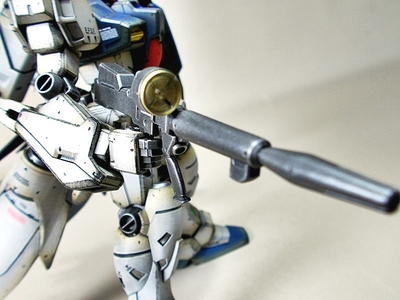 http://matever.com/archives/photo/2013/01/rx78gp03s34-thumb.JPG