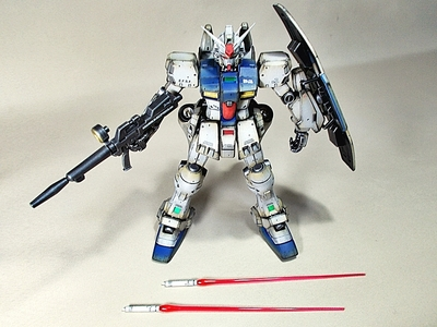http://matever.com/archives/photo/2013/01/rx78gp03s38-thumb.JPG