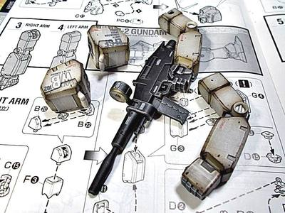 http://matever.com/archives/photo/2013/01/rx78gundvka03-thumb.JPG