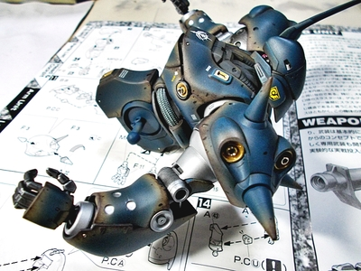 http://matever.com/archives/photo/2013/02/kampfer2_09-thumb.JPG