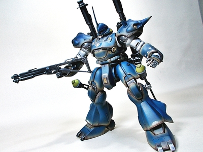 http://matever.com/archives/photo/2013/02/kampfer2_15-thumb.JPG