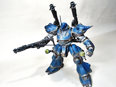http://matever.com/archives/photo/2013/02/kampfer2_16-thumb.JPG