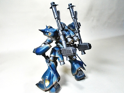 http://matever.com/archives/photo/2013/02/kampfer2_18-thumb.JPG