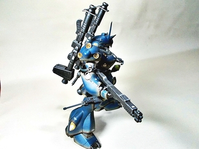 http://matever.com/archives/photo/2013/02/kampfer2_20-thumb.JPG