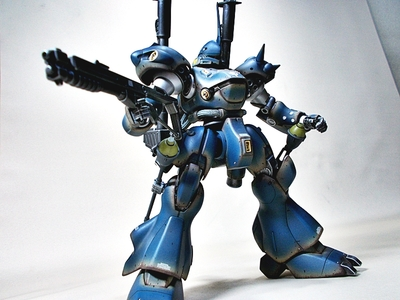 http://matever.com/archives/photo/2013/02/kampfer2_21-thumb.JPG
