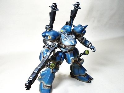 http://matever.com/archives/photo/2013/02/kampfer2_22-thumb.JPG