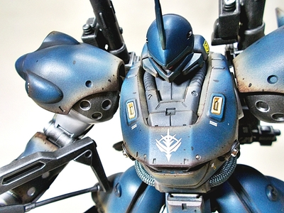 http://matever.com/archives/photo/2013/02/kampfer2_24-thumb.JPG