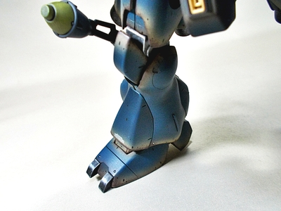 http://matever.com/archives/photo/2013/02/kampfer2_26-thumb.JPG
