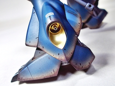 http://matever.com/archives/photo/2013/02/kampfer2_29-thumb.JPG