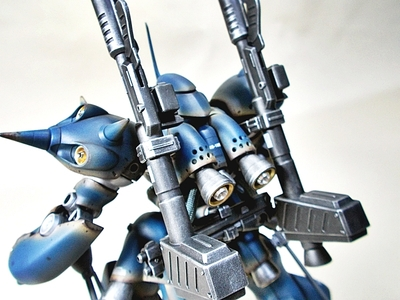 http://matever.com/archives/photo/2013/02/kampfer2_31-thumb.JPG