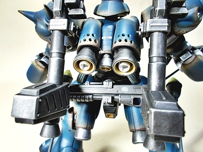 http://matever.com/archives/photo/2013/02/kampfer2_32-thumb.JPG