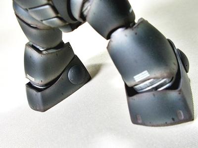 http://matever.com/archives/photo/2013/02/kumamon3a_09-thumb.JPG