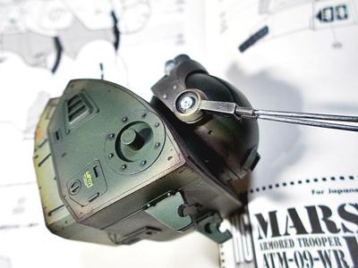 http://matever.com/archives/photo/2013/02/marshydog38-thumb.JPG