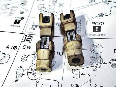 http://matever.com/archives/photo/2013/03/ms05lzakuIsni2_28-thumb.JPG