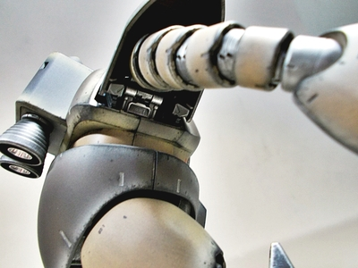 http://matever.com/archives/photo/2013/03/msm03gogg38-thumb.JPG