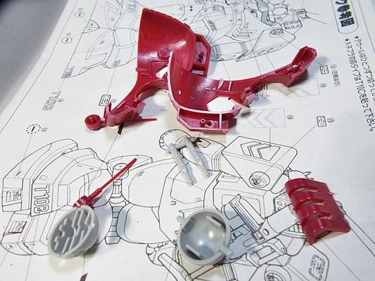 http://matever.com/archives/photo/2013/04/blockhead08-thumb.JPG