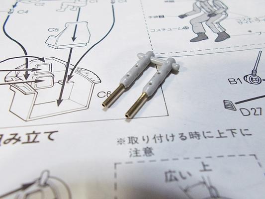 http://matever.com/archives/photo/2013/04/blockhead10-thumb.JPG