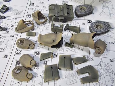 http://matever.com/archives/photo/2013/04/ms05lzakuIsni2_54-thumb.JPG