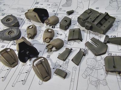 http://matever.com/archives/photo/2013/04/ms05lzakuIsni2_55-thumb.JPG