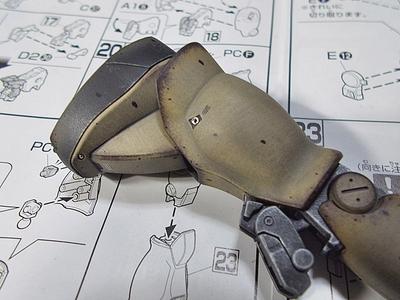 http://matever.com/archives/photo/2013/04/ms05lzakuIsni2_58-thumb.JPG