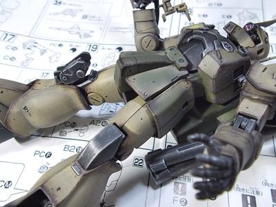 http://matever.com/archives/photo/2013/04/ms05lzakuIsni2_59-thumb.JPG