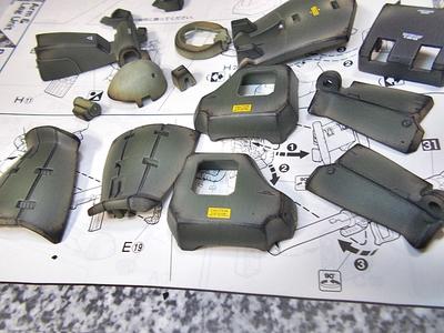 http://matever.com/archives/photo/2013/04/ms06f2zakuiiz05-thumb.JPG