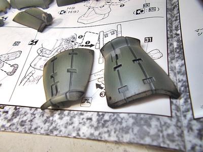 http://matever.com/archives/photo/2013/04/ms06f2zakuiiz10-thumb.JPG