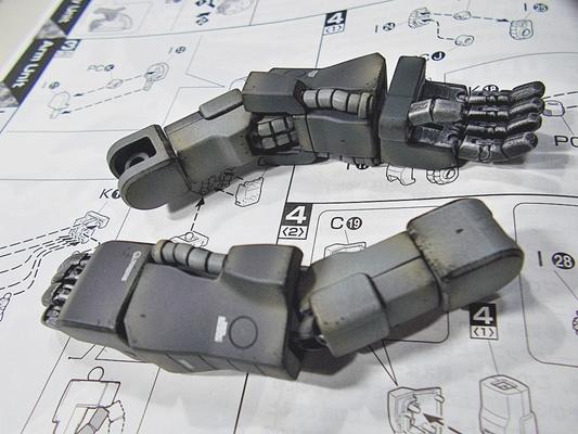 http://matever.com/archives/photo/2013/04/rms099rickapolli07-thumb.JPG